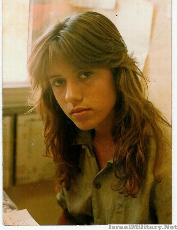 women-in-the-israeli-army06