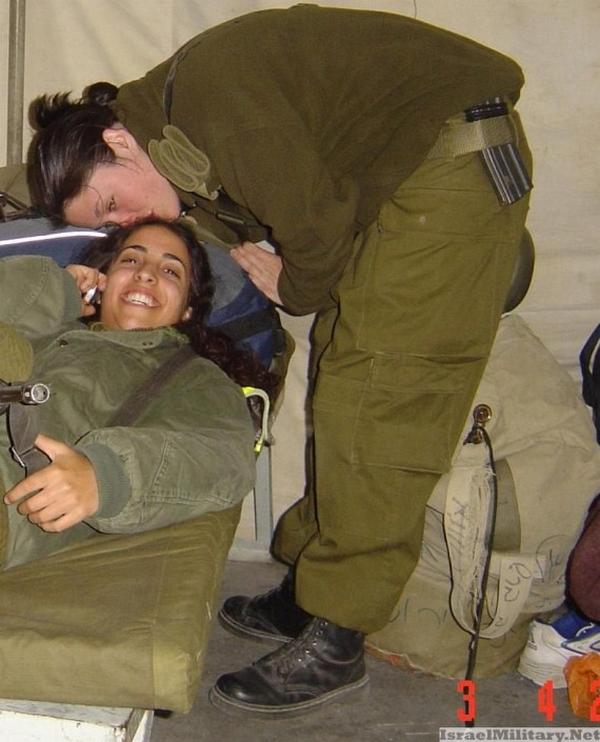 women-in-the-israeli-army07