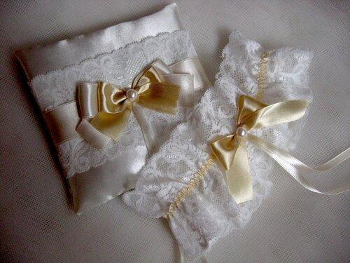 Корзины для свадеб своими руками фото