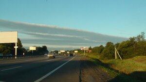 шоссе Новая Рига, фото 7-й км