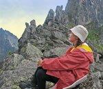 В горы на 30 дней 0_3899a_7312b254_S