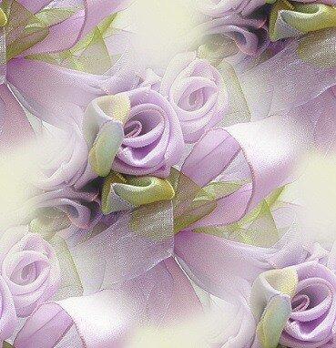 нежно-сиреневые цветы(фон цветов)