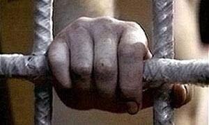 В Дальнегорске убита пенсионерка