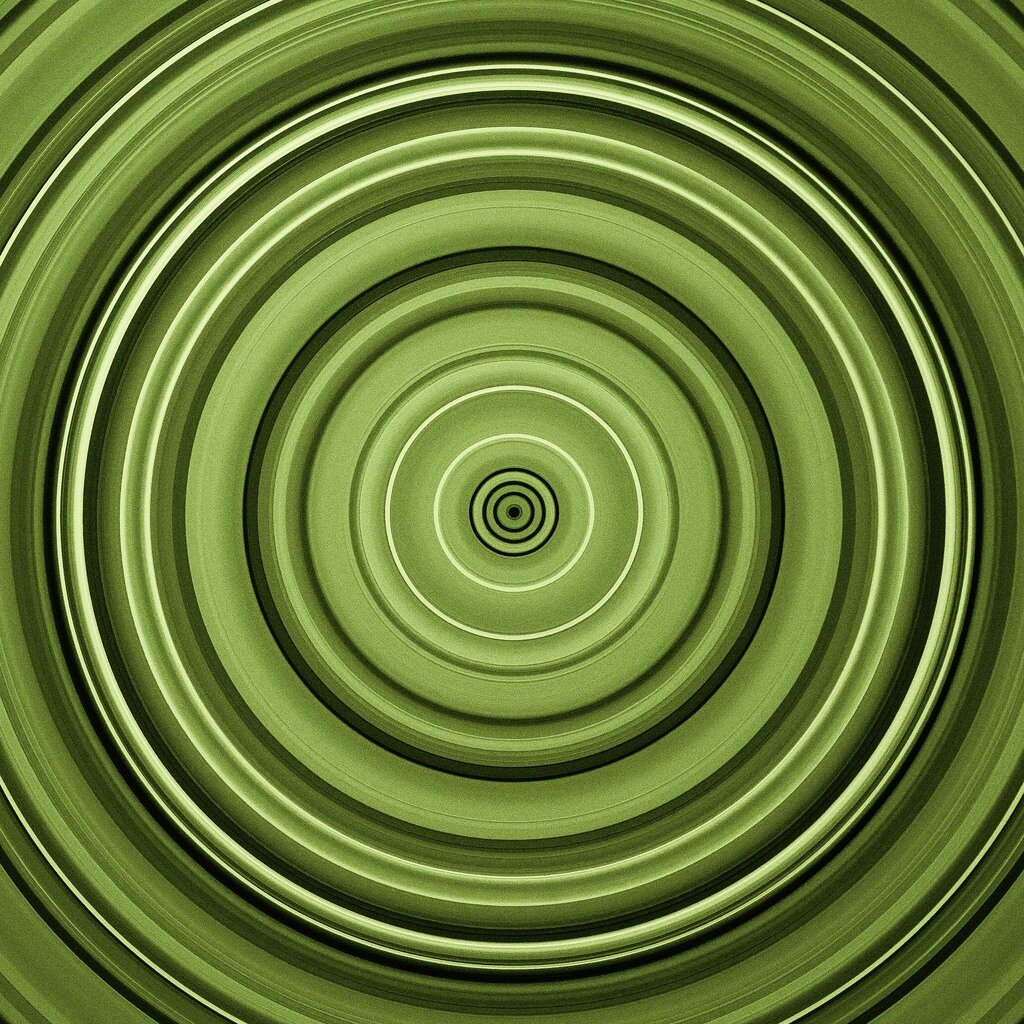 Тарелка,фотограф Thomas Hawk