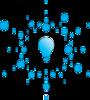 Логотип Кубка Техноваций