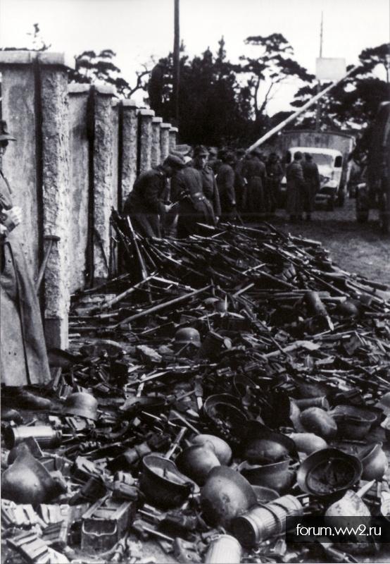 Конец дивизии Великая Германия. post-51778-0-58202400-1489500979_thumb.jpeg