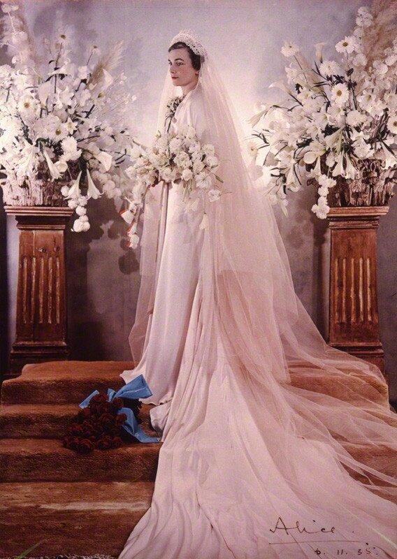 Игры онлайн свадебные платья