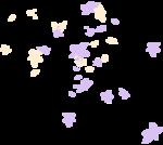 VC_VioletFeelingsScattered4.png