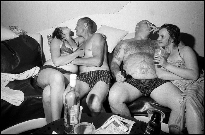 porno-foto-rossiyskih-vzroslih-zhenshin