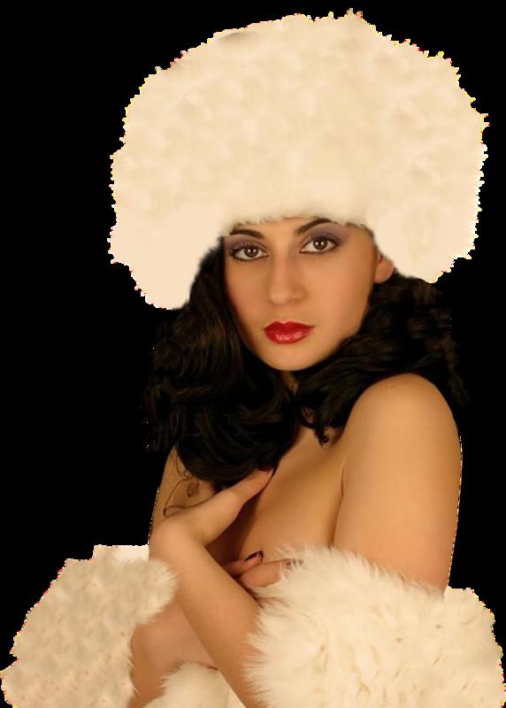 http://img-fotki.yandex.ru/get/4903/131624064.4be/0_ce404_d06d4be2_XL.png