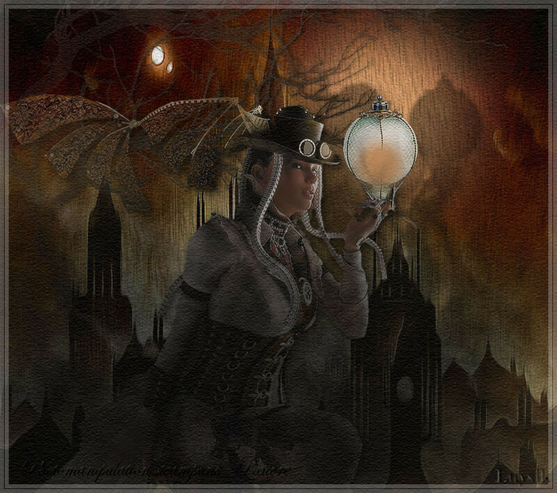 Photomanipulation-steampunk_Pieuvre.jpg
