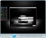 Windows 7 Ultimate SP1 Donbass Soft v.5.10.13 (x64)