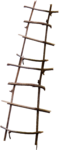 RR_LakesideRetreat_Element (45).png