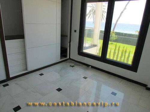 Дуплекс в Altea, дуплекс в Алтее,  дуплекс, Апартаменты в Altea, апартаменты в Алтее, недвижимость в Алтее, квартира в Алтее, квартира в Испании, недвижимость в Испании, Коста Бланк, первая линия пляжа, квартира на первой линии пляжа, CostablancaVIP, Altea