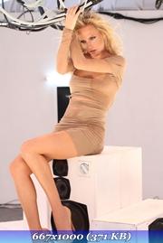 http://img-fotki.yandex.ru/get/4903/224984403.f0/0_c0758_a86b5a7e_orig.jpg