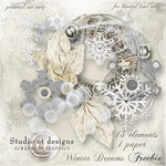 winterdreams_freebie_etdesigns.jpg
