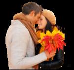 TalaNat-romantic_couple-08-12-09-2013.png