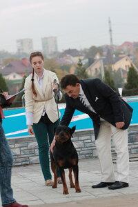 http://img-fotki.yandex.ru/get/4903/44768692.9c/0_965c8_f248b827_M.jpg