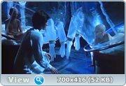 http//img-fotki.yandex.ru/get/03/46965840.e/0_d6e4e_5037dd_orig.jpg