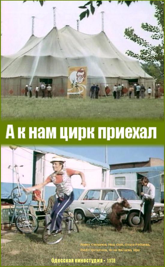http//img-fotki.yandex.ru/get/03/46965840.e/0_d74b5_de63caee_orig.jpg