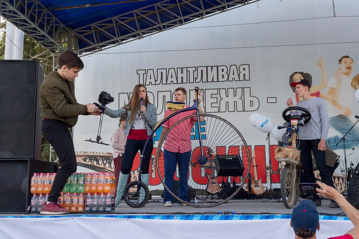 велопарад саратов 2017 фото 31
