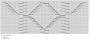 tamica.ru - Схема вязания 58x22.png
