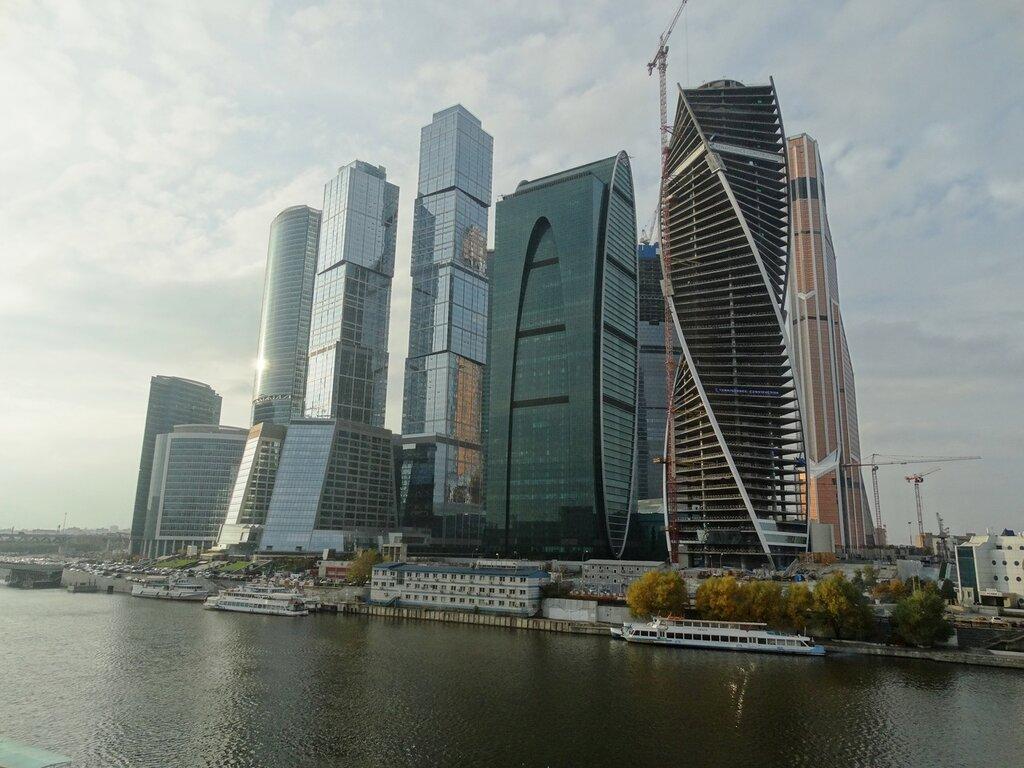 http://img-fotki.yandex.ru/get/4903/8217593.c4/0_a1918_ebe9e179_XXL.jpg