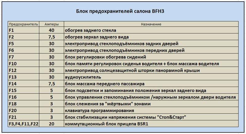 0_bdc04_edabc3c2_XL.jpg