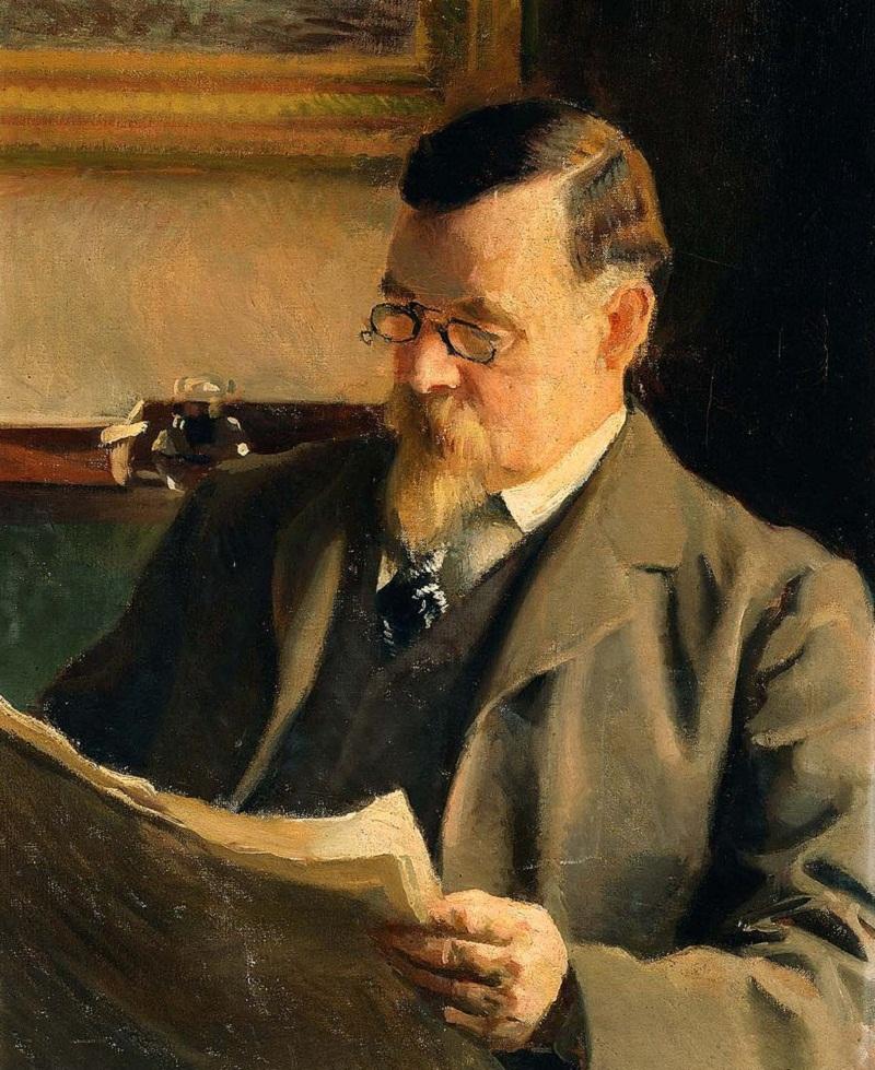 "William_McGregor_Paxton,_Portrait_of_the_Artist""s_Father_(James_Paxton),_1902.jpg"