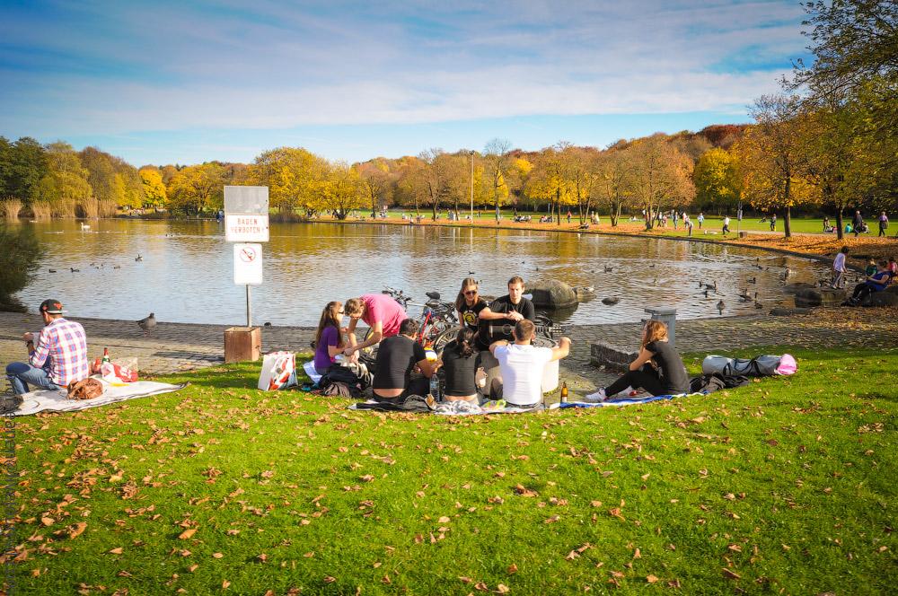 Herbst-Munchen-2013-(39).jpg