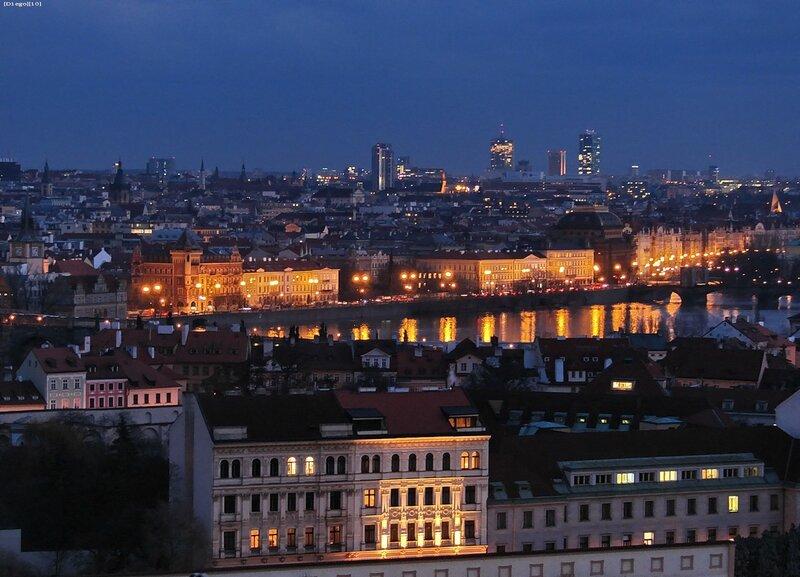 http://img-fotki.yandex.ru/get/4903/d1ego49.1b/0_31a6a_276e0e22_XL.jpg