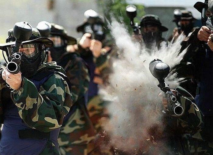 Смешные армейские будни hilarious_army_photos_37