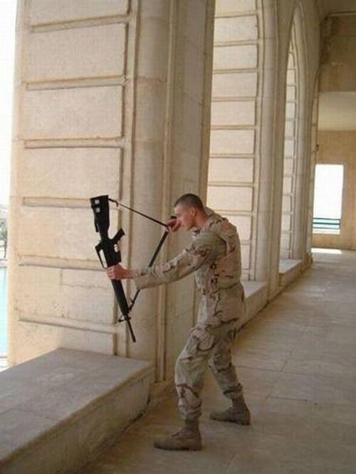 Смешные армейские будни hilarious_army_photos_51