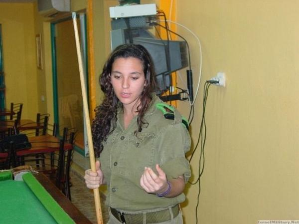 women-in-the-israeli-army19