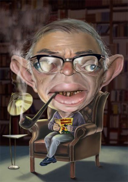 awesome_caricature_illustrations_640_31