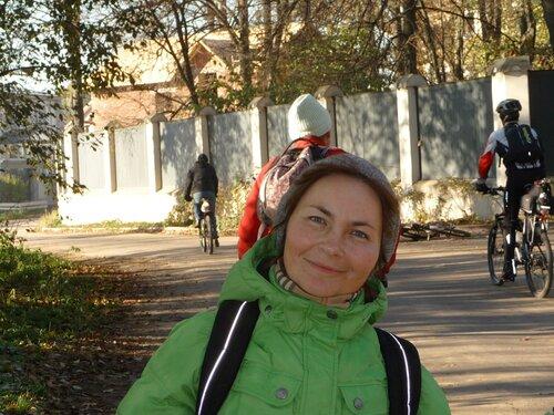 http://img-fotki.yandex.ru/get/4903/dmalkuzm-dak.0/0_495a6_38c98b98_L.jpg