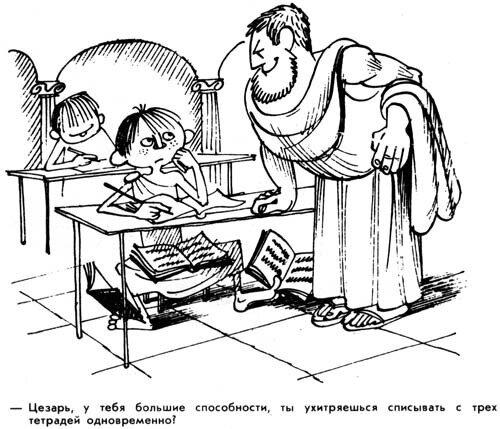 http://img-fotki.yandex.ru/get/4903/ipkids.34/0_413f0_4787ad9d_XL.jpg