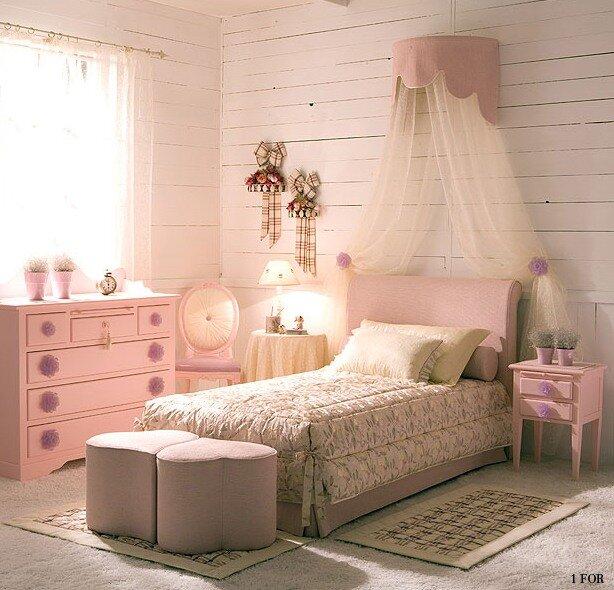 Мебель итальянской компании Halley