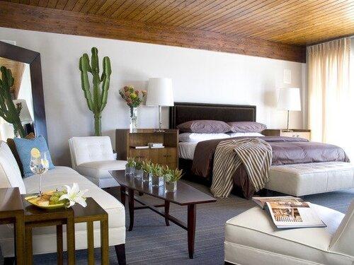 0 433d2 17082530 L 10 способов увеличить пространство маленькой спальни