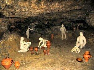 ѕечера ¬ертеба