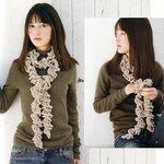 Объемные шарфики 0_38eed_15686696_S