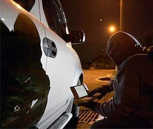 Поиск: «Toyota Land Cruiser Prado» 2011 года выпуска, гос. номер О 600 ЕО 125/rus