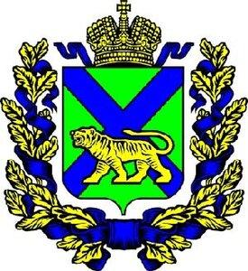 Инвестиции: В Приморье важно щёки надувают, а Калужская область - первая