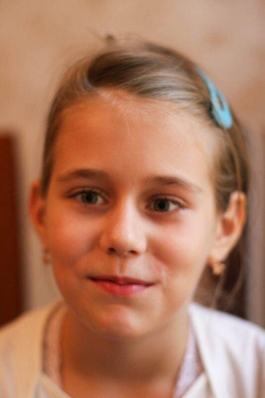 Киски у девоче фото фото 279-366