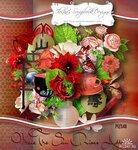 1383259634_ilonkasscrapbookdesigns_wherethesunrises_prev7.jpg