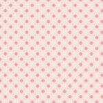 bld_myoldjalopy_patternpaper19.jpg