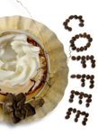 RR_CoffeeShop_SideCluster (6).png