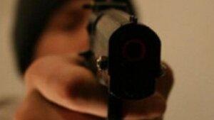 Молдаванин напал на российского адвоката в центре Москвы