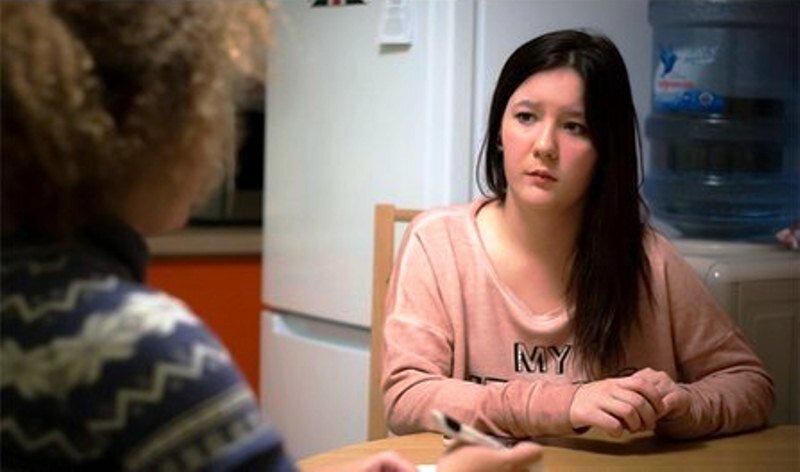 Родители из США сослали 15-летнюю дочь в Новосибирск за плохое поведение