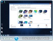 Windows 8.1x86 Pro UralSOFT v.1.08
